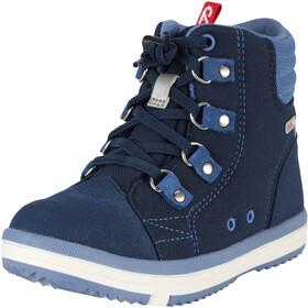 Reima Wetter Wash Reimatec Shoes Kids navy
